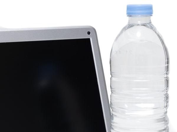 TENKU ComfortBook S11 ノングレア