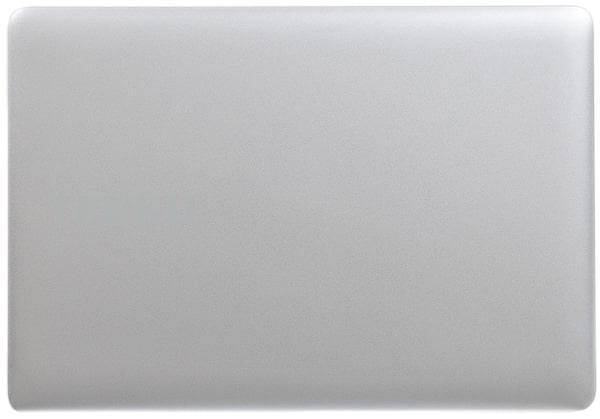 TENKU ComfortBook S11 サイズ
