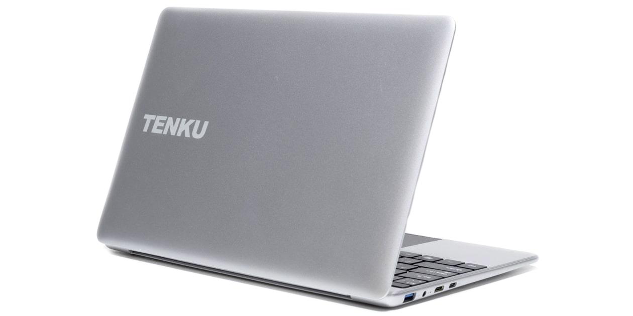 TENKU ComfortBook S11 レビュー