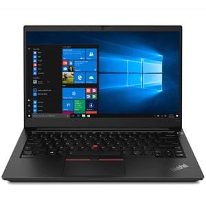 ThinkPad E14 Gen 2 (AMD)