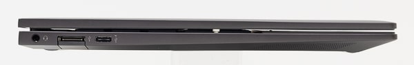 HP ENVY x360 13 厚さ