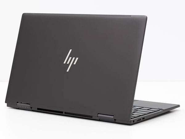 HP ENVY x360 13 外観