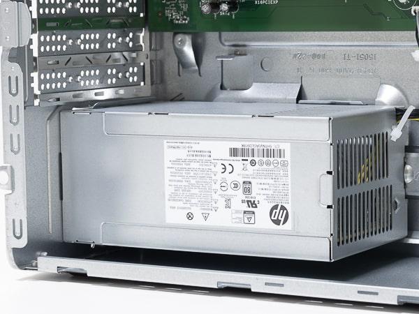 HP Desktop M01 電源