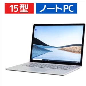 Surface Laptop 3 (15)