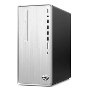 HP Pavilion Desktop TP01