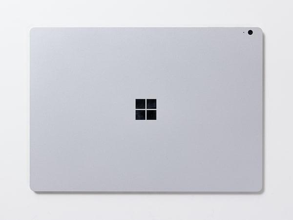 Surface Book 3 ボディ