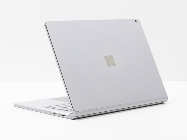 Surface Book 3 外観
