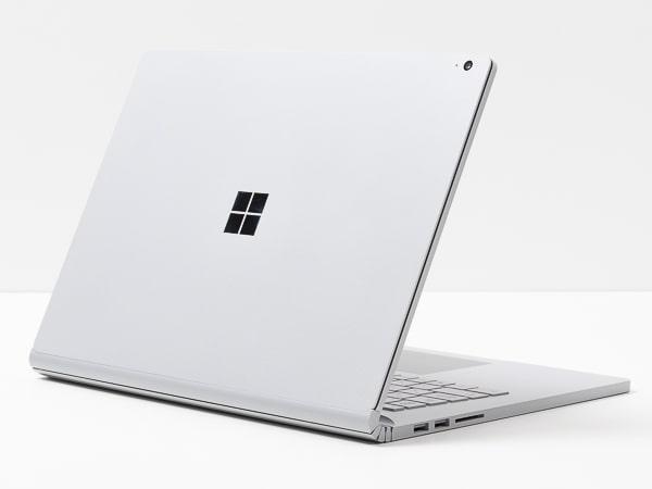 Surface Book 3 13.5インチモデル