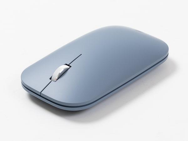 Surface Go 2 周辺機器