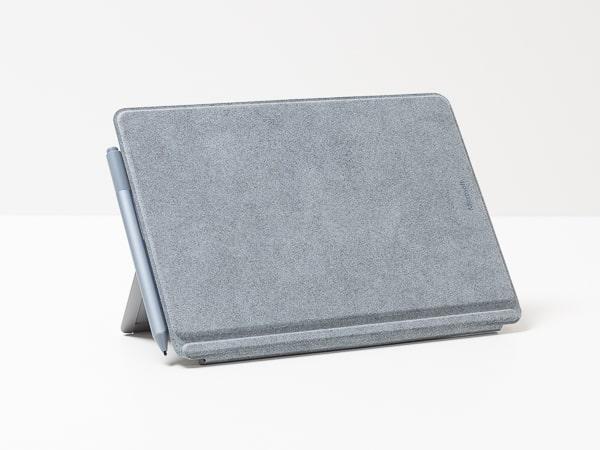 Surface Go 2 タイプカバー