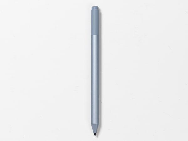 Surface Go 2 Surfaceペン