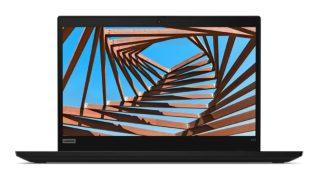 【6/7まで】高コスパな新型Ryzen搭載ThinkPadが登場! 8コア16GBメモリー512GB SSDで13万円台~:ThinkPad週末セール実施中