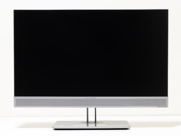 HP EliteOne 800 G5 All-in-One 外観