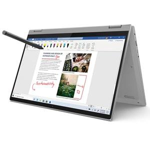IdeaPad Flex 550i (14)