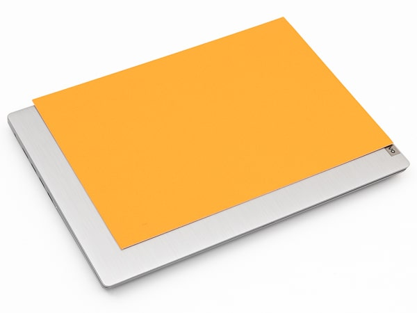 IdeaPad Slim 350 14 サイズ
