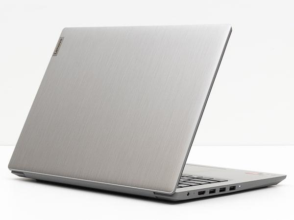 IdeaPad Slim 350 14 外観