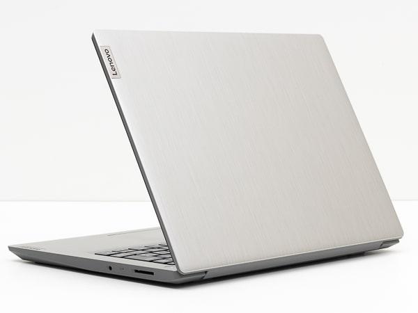 IdeaPad Slim 350 外観