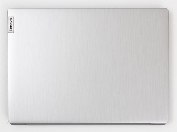 IdeaPad Slim 350 14 大きさ