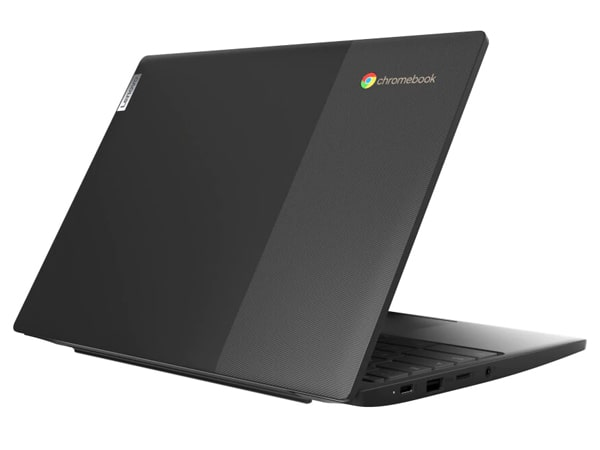 IdeaPad Slim350i Chromebook