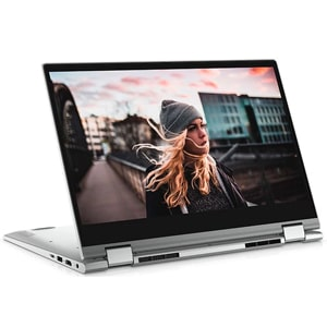 Inspiron 14 5000 2-in-1 (5400)