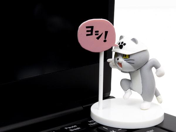 Mouse Pro NB4シリーズ ノングレア