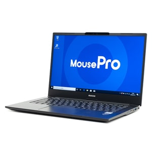 Mouse Pro NB410