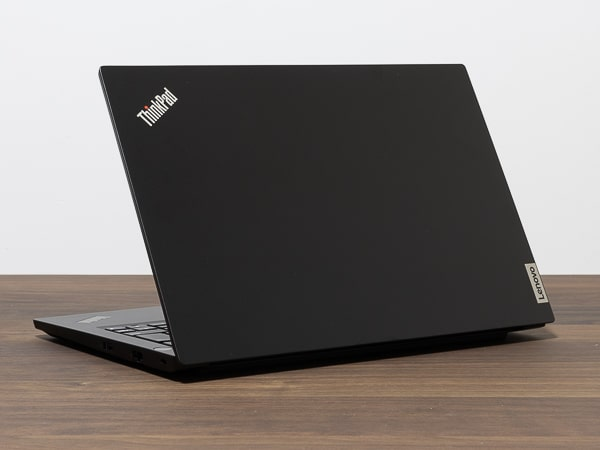 ThinkPad E14 Gen 2 (AMD)