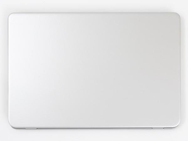 DX-C5 大きさ