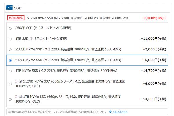 DX-C5 パーツップグレード
