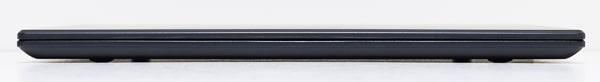 dynabook GZシリーズ 前面