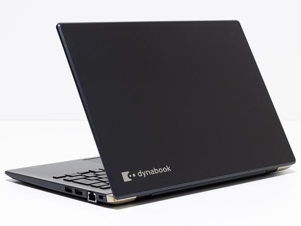 dynabook GZシリーズ2020年春モデル
