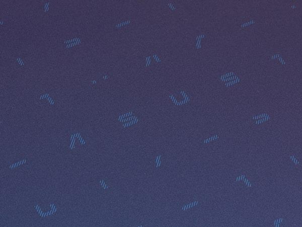 ASUS E210MA ロゴ