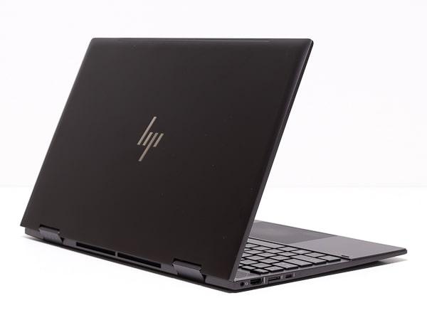 HP ENVY x360 15 外観
