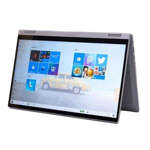 IdeaPad Flex 550(14)