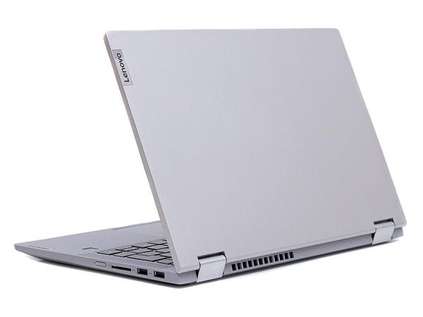 IdeaPad Flex 550 (14)