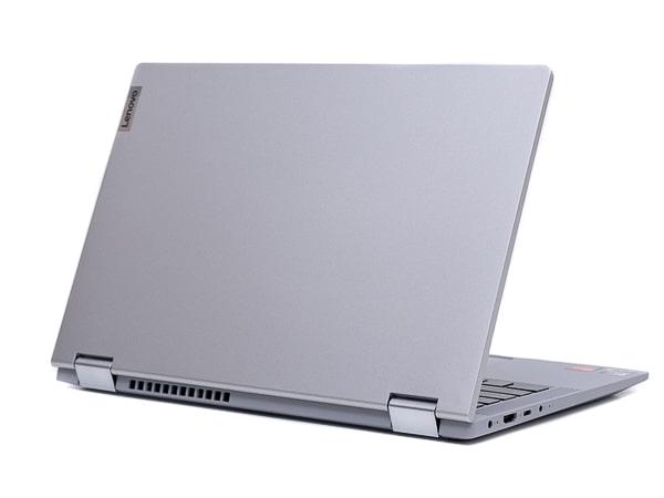IdeaPad Flex 550 (14) 外観