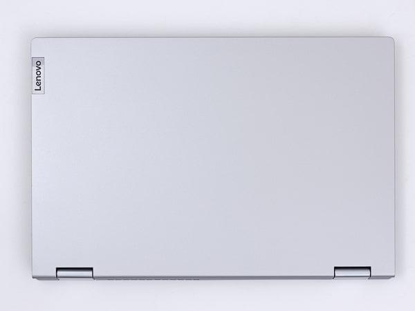 IdeaPad Flex 550 (14) 大きさ