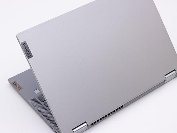 IdeaPad Flex 550 (14) 天板
