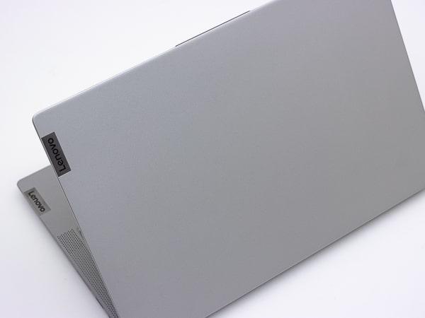 IdeaPad Slim 550 (14) 天板
