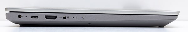 IdeaPad Slim 550 (14) 厚さ