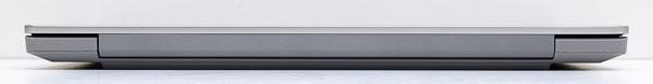 IdeaPad Slim 550 (14) 背面