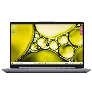 IdeaPad Slim 550 14