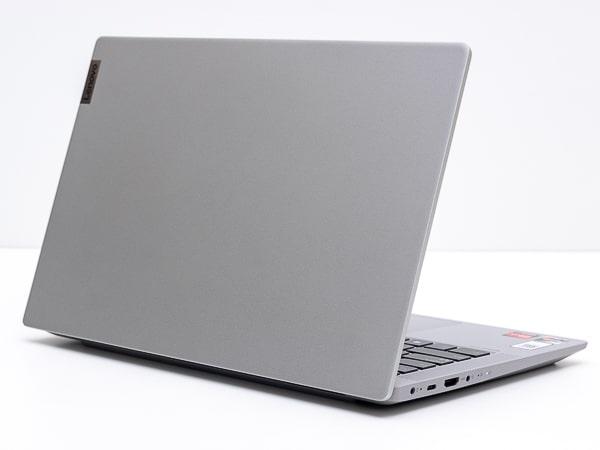IdeaPad Slim 550 (14)
