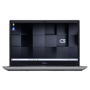 Dell G5 15 5505