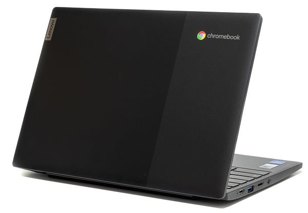 IdeaPad Slim 350i Chromebook 天板