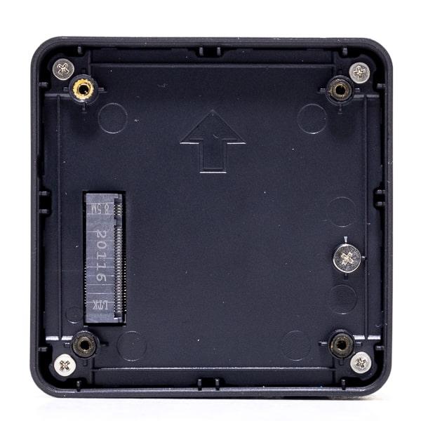 CHUWI LarkBox M2.スロット