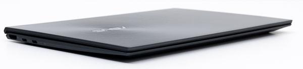 ASUS ZenBook 14 UM425IA シルエット