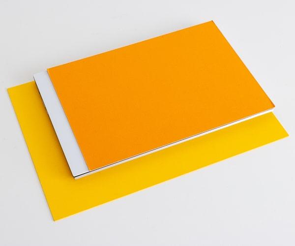 ASUS Chromebook Flip C436FA 大きさ