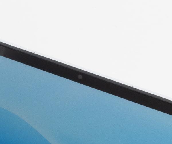 ASUS Chromebook Flip C436FA カメラ