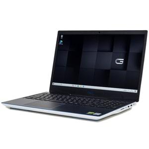Dell G3 15 (3500)